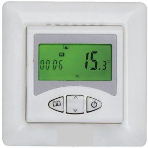 Регуляторы температуры Termo-Line (пр-во. Польша)